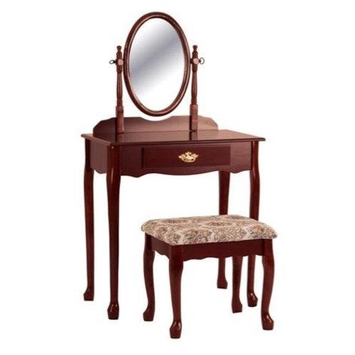 #CR2209 | Vanity Sets