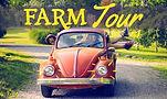 Farm Tour Thumbnail.jpg