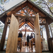 wedding chapel near me