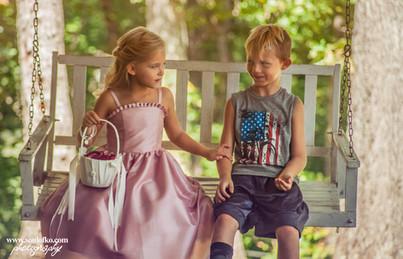 boy and flower girl.jpg