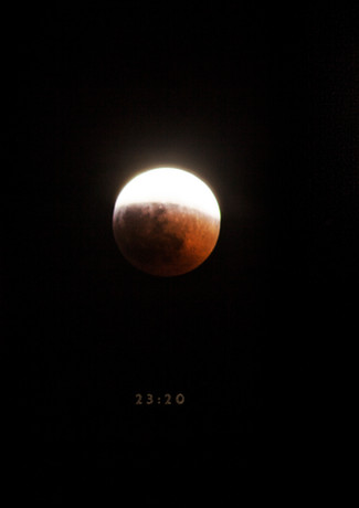 lunar eclipse.jpg