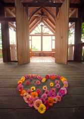Wedding Chapel Summer 2.jpg
