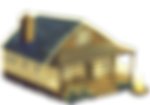 log cabin painting icon.png