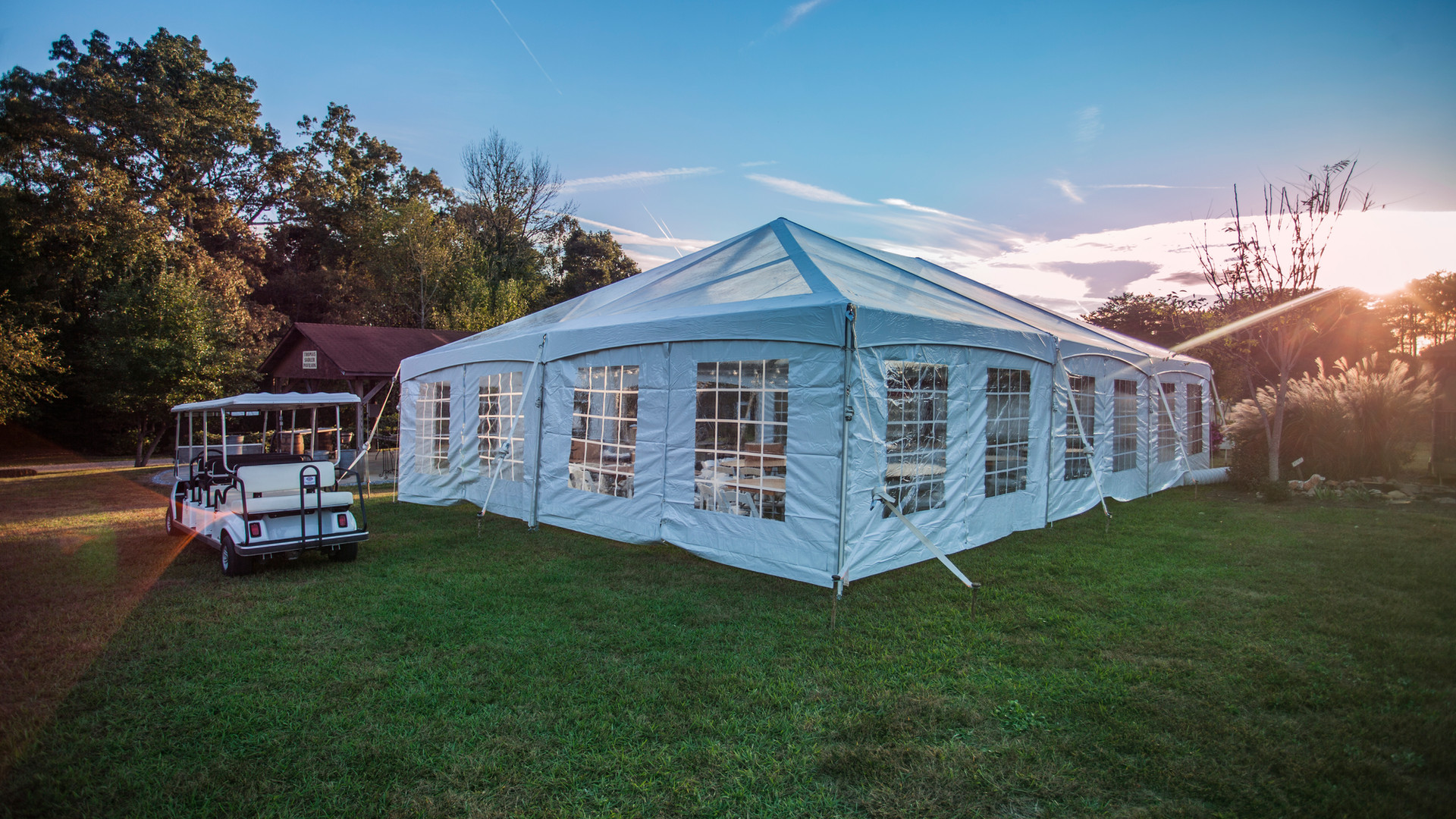 Wedding Tent Whitney Caleb.jpg