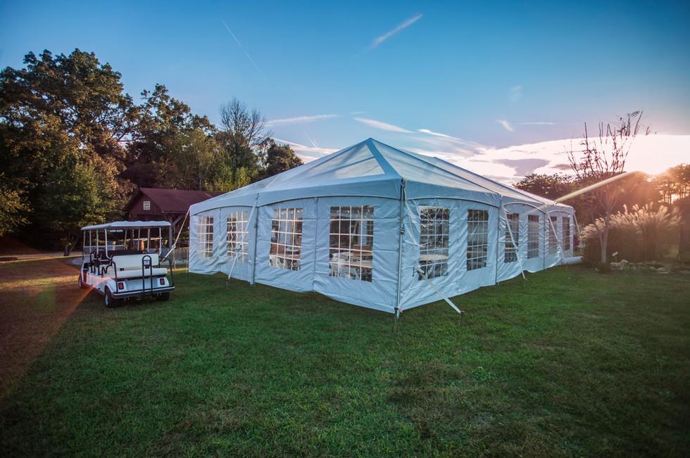 Wedding Tent Whitney Caleb.jpg