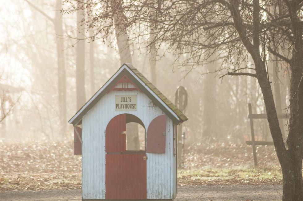 Noli Cabins Foggy.jpg