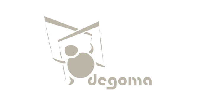 degoma_transparent.png