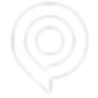 gamescom_logo_white_170x170.png
