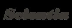 logosArtboard-1_3.png