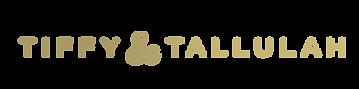 logosArtboard-1_2.png