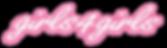 logosArtboard-1_1.png