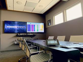 ag_conference_room.jpg