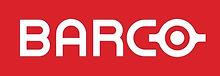 BARCO_cmyk_primarylogo_red_edited.jpg