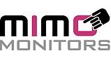 mimoMonitors.png