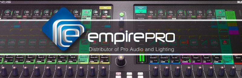 Empire Pro Ask The Expert: Avantis with Mike Bangs!