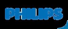 Philips no bckgrnd Logo.png