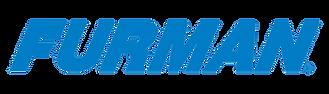 Furman-logo (1).png