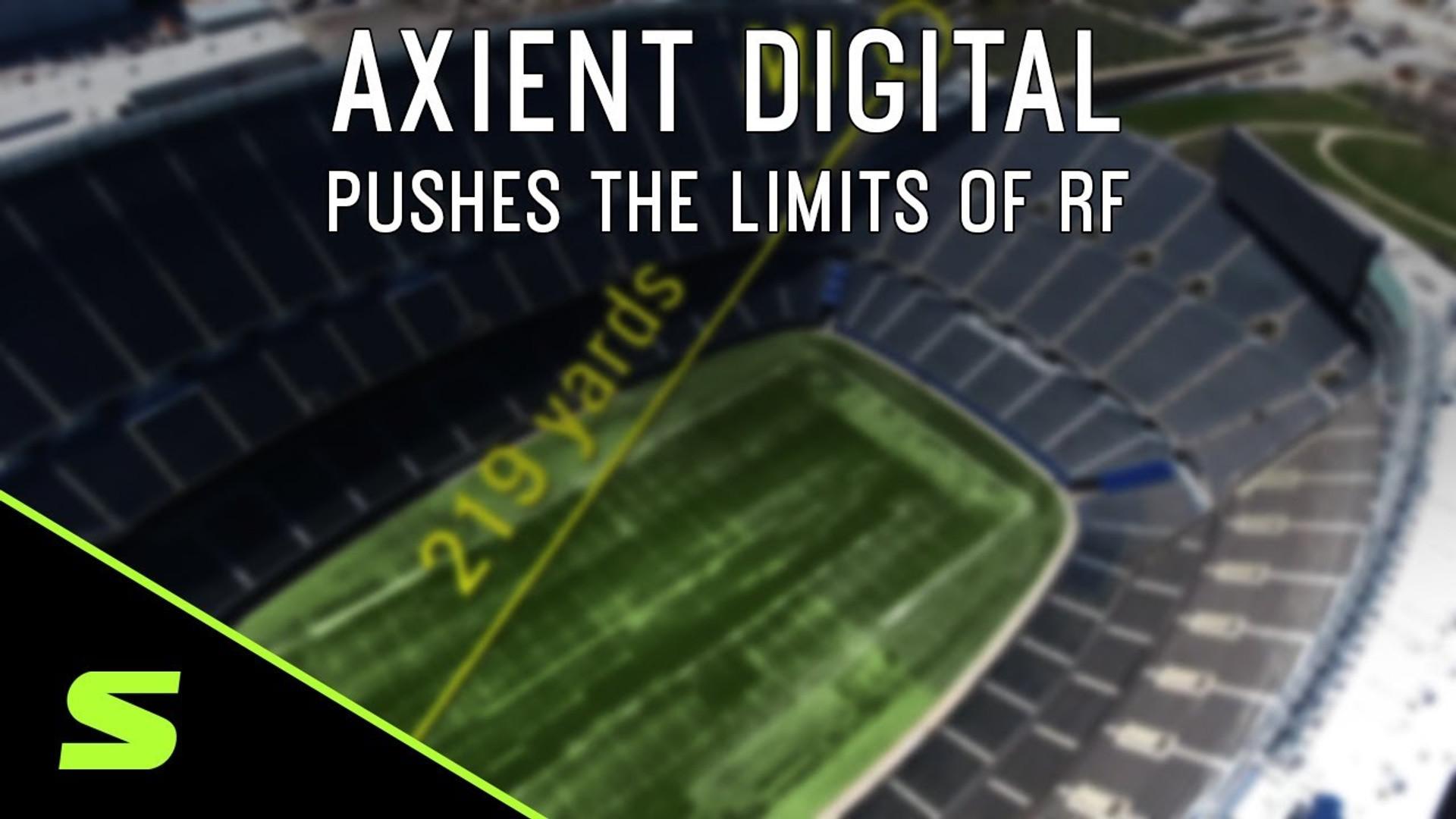 Axient Digital