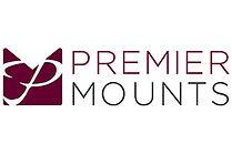 Premier Mounts Logo.jpg
