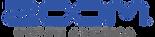 ZoomNA logo_trans.png