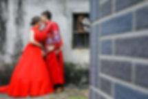 WeddingDay-00552.jpg