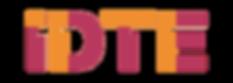 idte logo.png