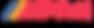 mppm_logo.png