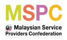 MSPC logo-official.png