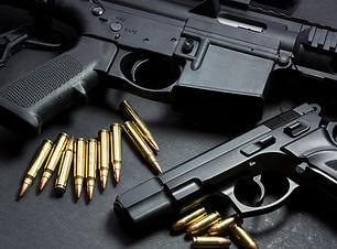 firearms requal.jpg
