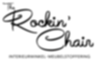 logotransparantweb.png