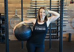 Block Fitness_Caroline_8103_ArtifactPS.jpg