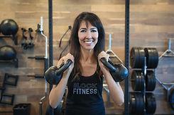 Block Fitness_Joanna_5_7895_ArtifactPS.jpg
