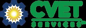 CVET Services, LLC