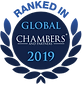 chambers-global-2019.png