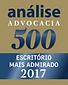 SELO_ESC_vertical_2017_alta.png