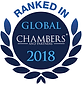 chambers global 2018.png