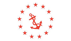 nautical-officer-flag-rear-commodore.jpg