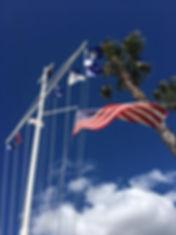 FlagpoleOpening.jpg