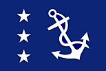 Staff Commodore.png