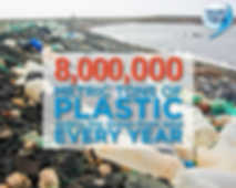 8milliontonsof-Plastic-Facebook.png