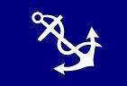 Port Captain.png