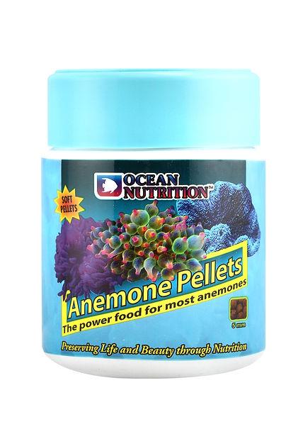 Anemone Pellets 100g.jpg
