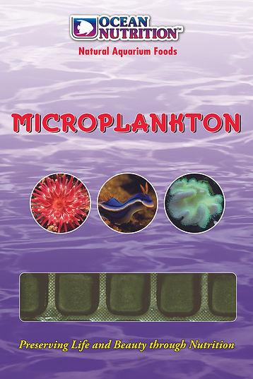 Microplankton.jpg