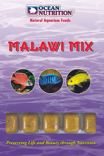 Malawi Mix.jpg
