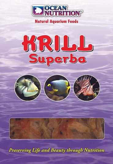 Whole Krill Superba.jpg
