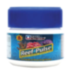 Reef Pulse 60gr.jpg