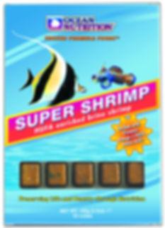 HUFA Enriched Super Shrimp.jpg