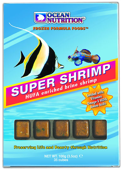 HUFA Enriched Super Shrimp.jpg