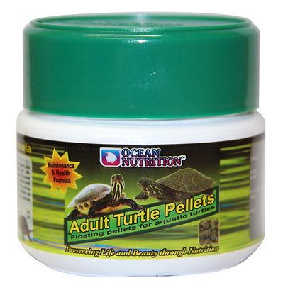 Adult Turtle Pellets.jpg