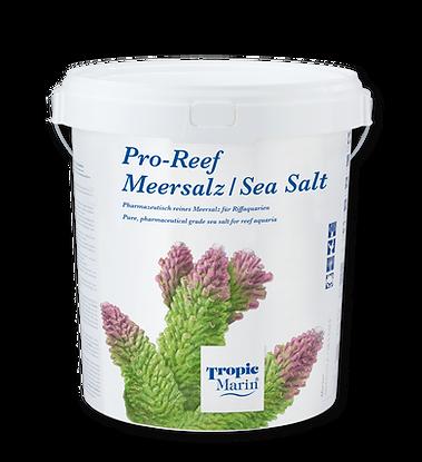 Pro-Reef Meersalz_Eimer_25kg_10581.png